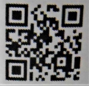 Dscn8559